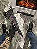 Женские кроссовки adidas Ozweego (Premium-class) белые, фото 2