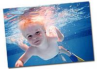 Бассейн и здоровье. Плавание для укрепления иммунитета