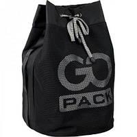 """Рюкзак """"Go Pack Сity"""", рюкзак,сумки,городской рюкзак,рюкзаки школьные"""