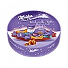 Новогодний набор Milka Christmas Box 202g