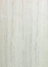 5529 Дуб Орегон - ламинат 32 класс 8 мм, коллекция Expert Choice Krono Original (Кроно Ориджинал)