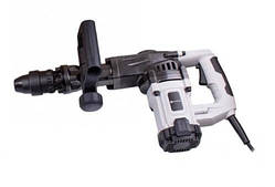 Отбойный молоток Элпром ЭМО-2250 MAX