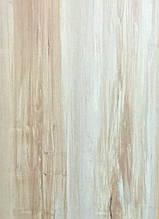 7637 Клен Карпатский - ламинат 32 класс 8 мм, коллекция Expert Choice Krono Original (Кроно Ориджинал)