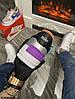 Женские кроссовки Nike Air Force 1 Low (Premium-class) разноцветные, фото 5