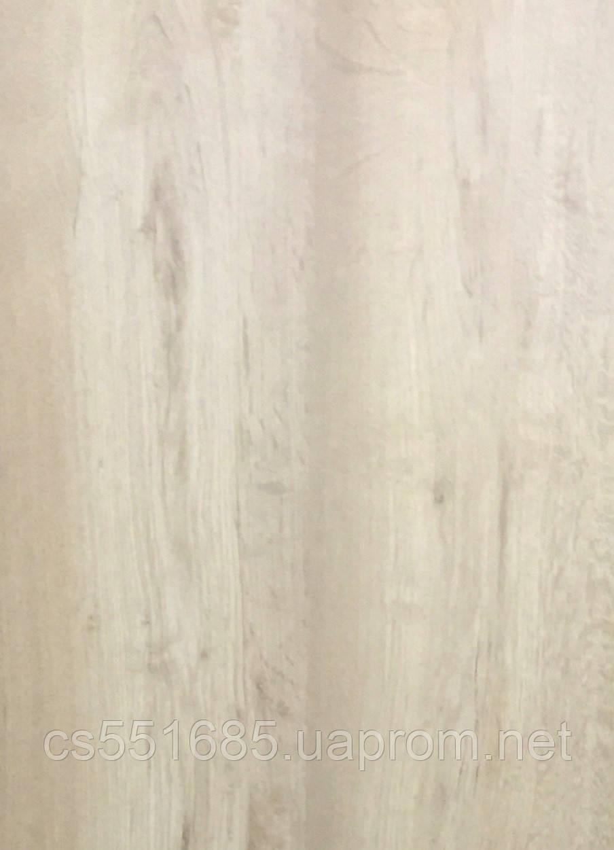 9728 Дуб Подольский - ламинат 32 класс 8 мм, коллекция Expert Choice Krono Original (Кроно Ориджинал)