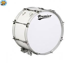 """Маршевый барабан Premier Olympic 61616W 16"""""""