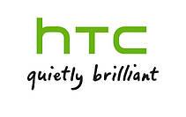 Зарядные устройства HTC