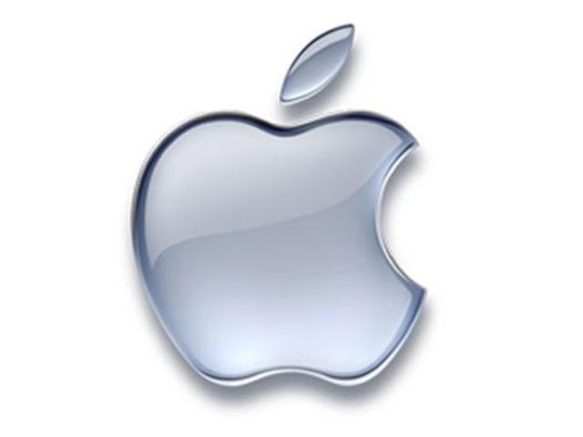 Зарядные устройства iPad