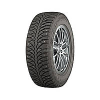 Зимняя шина Cordiant Sno-Max PW-401 шип (175/65 R14 82T)