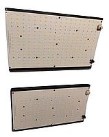 Quantum board 240W (V3.0)