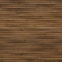 Плитка Golden Tile Bamboo 40x40 коричневый