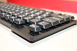 Клавиатура Havit HV-KB279GCM + мышка (Без проводнный комплект), фото 4