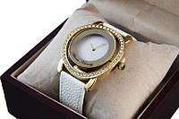 Женские часы Alberto Kavalli 01579