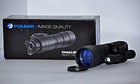 Прибор ночного видения Pulsar Challenger GS 2,7x50