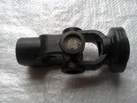 Кардан рулевой ЮМЗ-6 нижний (с юбкой) 45-3401080