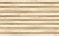 Плитка Golden Tile Bamboo-1 25x40 микс