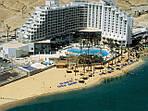 Лечение на Мертвом Море в Израиле, фото 4