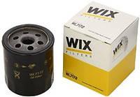 Фильтр масляный WIX WL7172 Volkswagen Фольцваген Toyota Тойота Suzuki Сузуки Lexus Лексус WIX