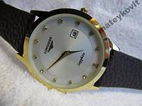 Мужские наручные часы с календарем , фото 1
