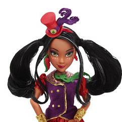 РАСПРОДАЖА!!! Кукла Наследники Дисней Фрэдди  Disney Descendants