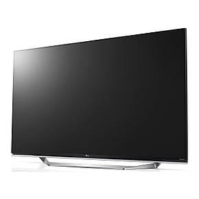 Телевизор LG 60UF855V (2000Гц, Ultra HD 4K, Smart, 3D, Wi-Fi, Magic Remote) , фото 2