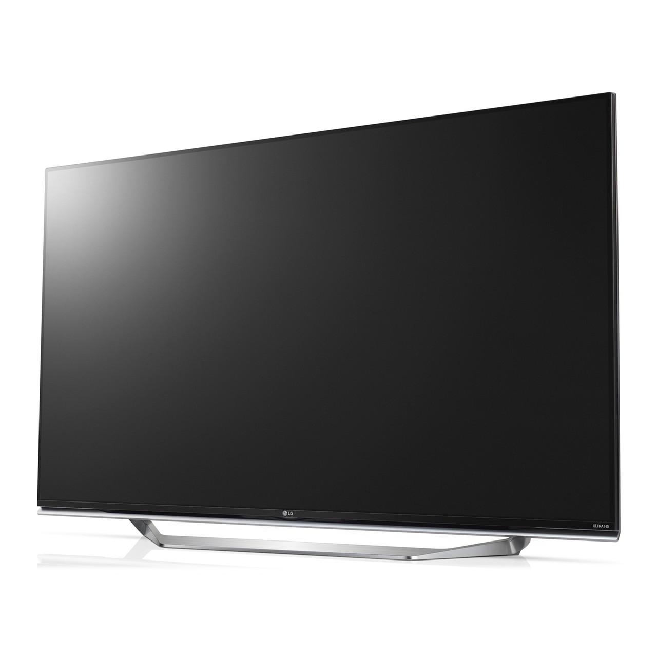 телевизор lg hd