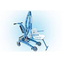 DIGI Project Ліфт-підйомник для інвалідів ECOPool