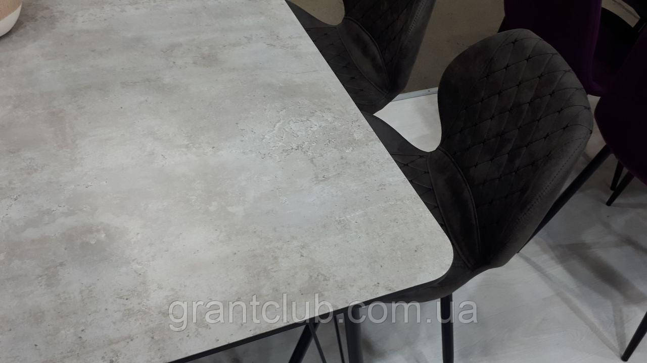 бетон 120