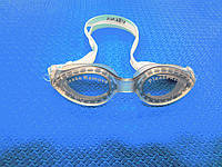"""Недорогие очки для плавания """"VOLNA"""" в Украине."""