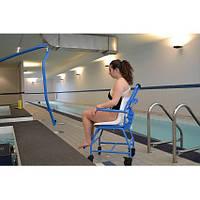 Aqquatix Підйомник для інвалідів F145 / F145B
