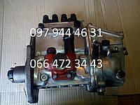 Топливный насос высокого давления Д-240