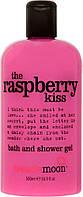 Гель-крем для  душа  the raspberry kiss Duschcreme treaclemoon