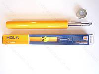 Амортизатор-вкладыш ВАЗ 2110, 2111, 2112 передний (пр-во HOLA) (S431)