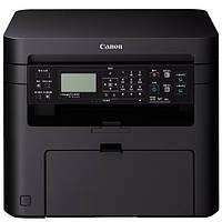 МФУ Canon i-SENSYS MF212W  (Wi-Fi) , фото 1
