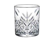 Набор бокалов для виски Pasabahce Timeless 345 мл упаковка 12 шт (52790)