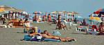 Нудистські пляжі Чорногорії, фото 2