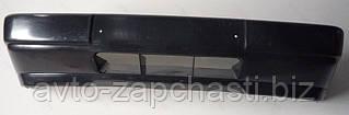 Бампер ЗАЗ 1105 Славута передний (пр-во ЗАЗ) (1105-2803017)