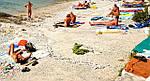 Нудистські пляжі Чорногорії, фото 4