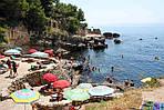 Нудистські пляжі Чорногорії, фото 5