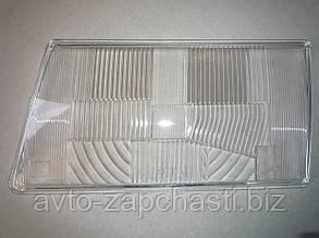 Стекло фары ВАЗ 2108, 2109, 21099 Освар левой (9213,3711201)