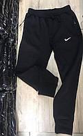Мужские Спортивные Штаны NIKE. Мужская одежда. Реплика 54