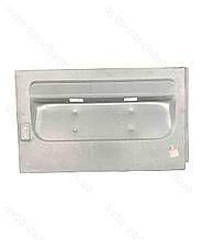 Низ задней двери MERCEDES SPRINTER (95- г.) левой (48 см) (пр-во Polcar) (50624041) Мерседесс  Спринтер95-06