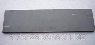 Низ задней двери MERCEDES SPRINTER (95- г.) правой (20 см) (пр-во Polcar) (50624046-1) Мерседесс