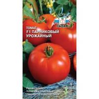 Томат Парниковый урожайный F1 0,05 г