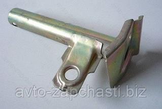 Труба бампера ВАЗ 2105 левая (21050-280301701)