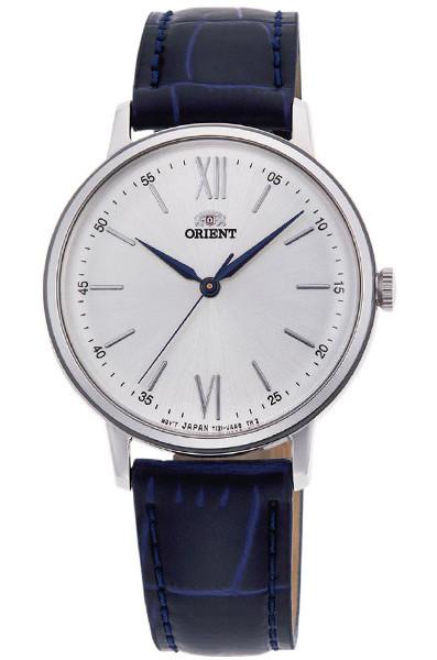 Женские часы Orient RA-QC1705S10B
