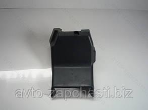 Панель крепления радио ВАЗ 21083 (21083-5326011)