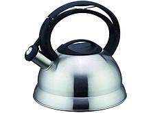 Чайник Con Brio из нержавеющей стали 3 л (СВ403)