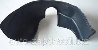 Защита колеса OPEL KADETT передняя правая (пр-во MEGA LOCKER) () Опель