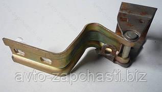 Петля капота ЗАЗ 1102 Таврия (пр-во ЗАЗ) (1102-8407010-01)